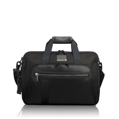 Tumi Mountain Three Way Brief