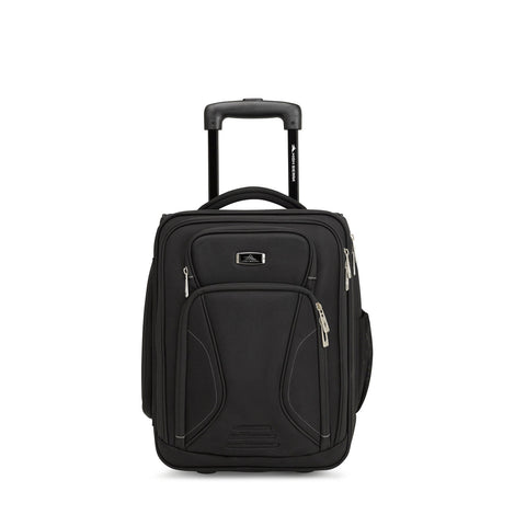 High Sierra Carry-On
