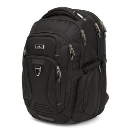 High Sierra TSA Elite Backpack