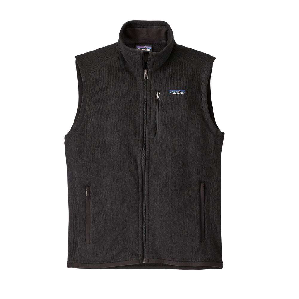 Better Sweater Vest // Men's