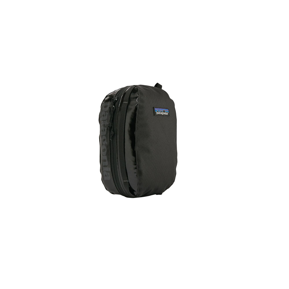 Patagonia Black Hole Cube // Small