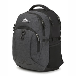 High Sierra Jarvis Backpack