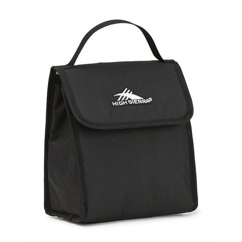 High Sierra Classic Insulated Lunch Bag