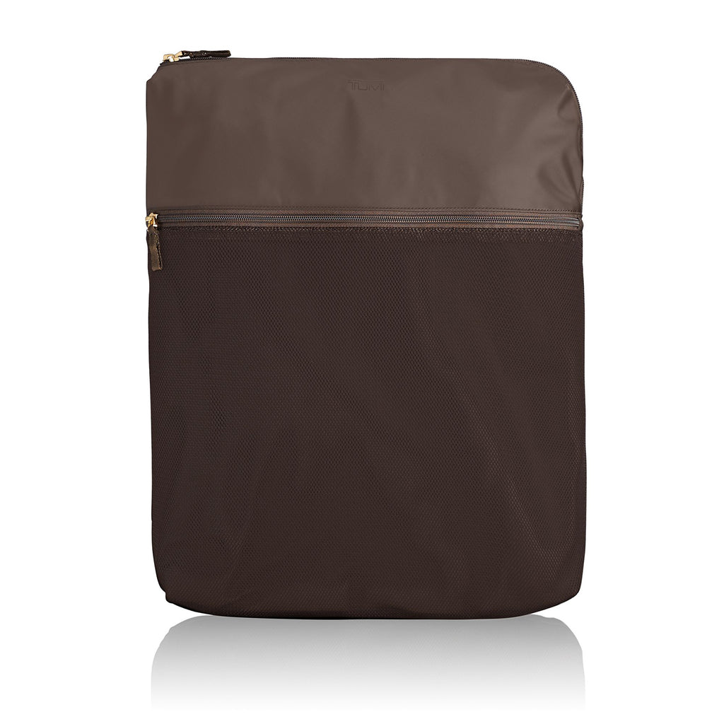 Tumi Laundry Bag