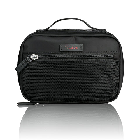 Tumi Small Accessory Pouch