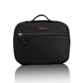 Tumi Large Accessory Pouch