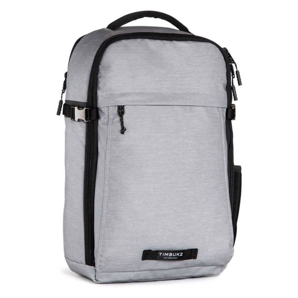 Division Laptop Backpack