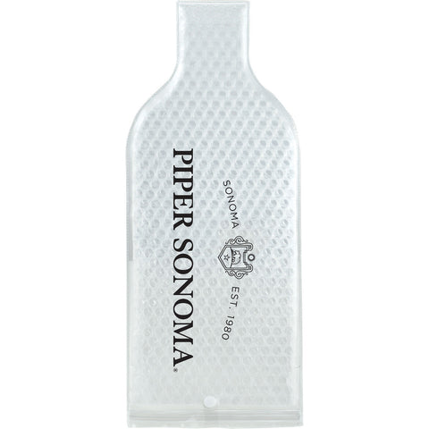 Wine Bottle Bubble Wrap Protector