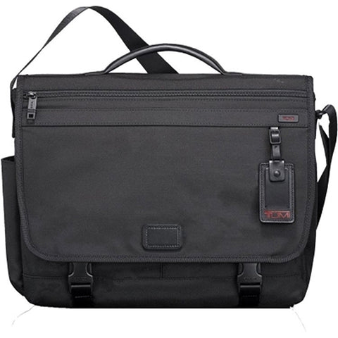 Tumi Corporate Messenger