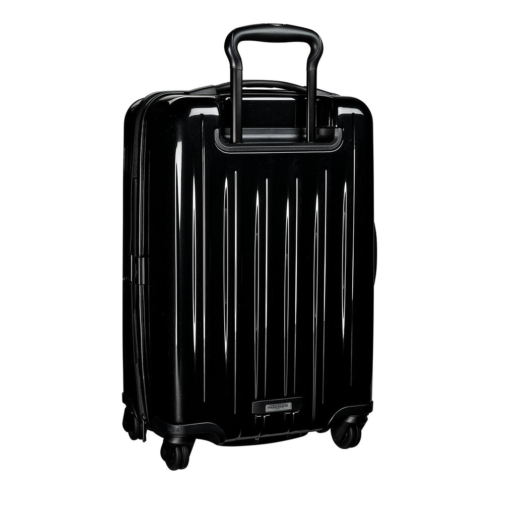 Tumi International Expandable Carry-On