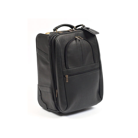 Claire Chase Classic 21 Luggage