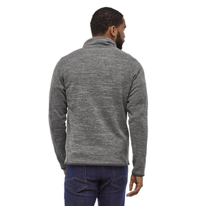 Patagonia Better Sweater Jacket // Men's