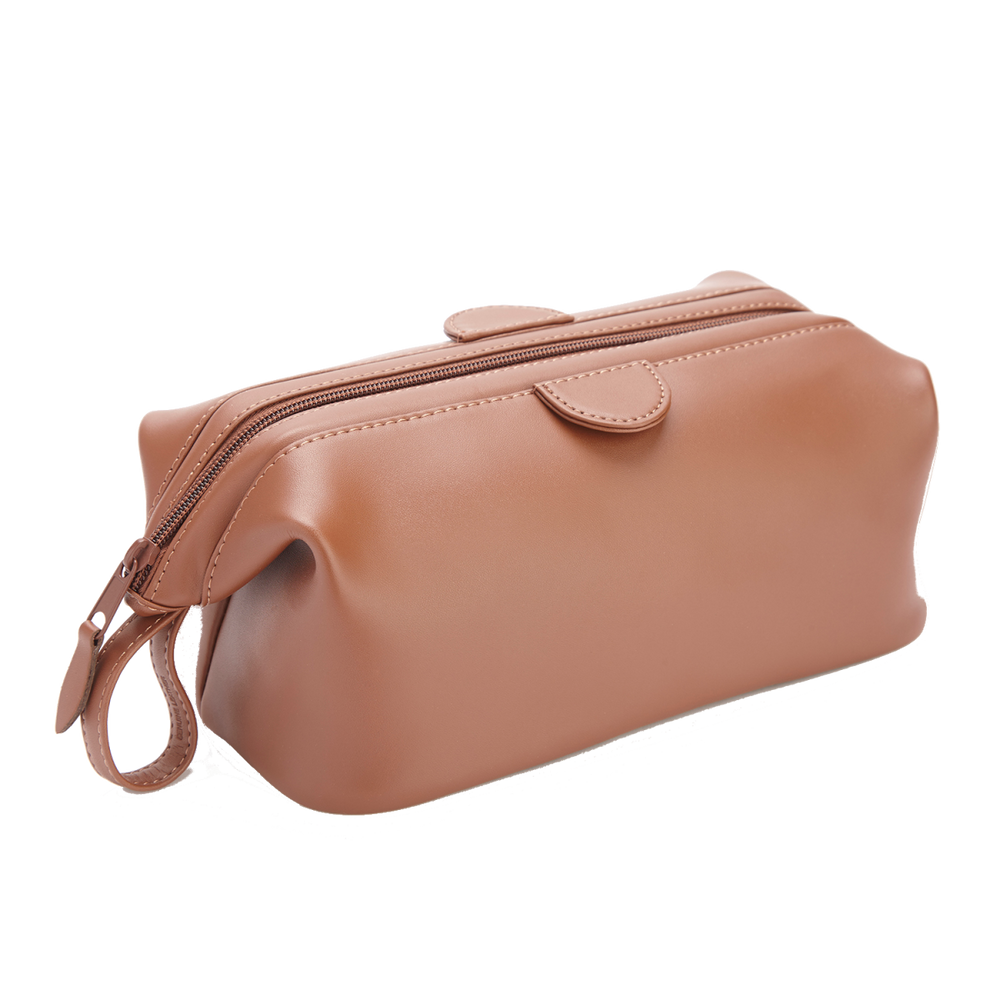 Royce Classic Toiletry Bag
