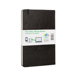 Moleskine Evernote Journal