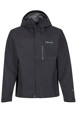 Marmot Minimalist Jacket // Men's