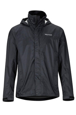 Marmot PreCip Jacket // Men's