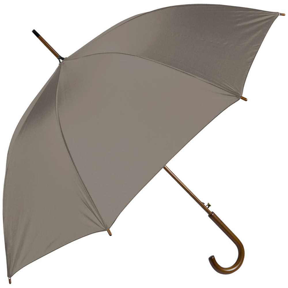Haas-Jordan Vintage Umbrella in grey
