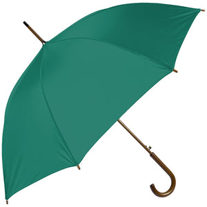 Haas-Jordan Vintage Umbrella in pine