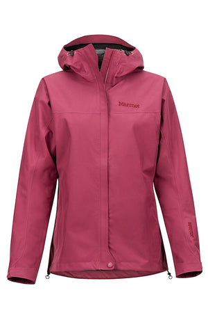 Marmot Minimalist Jacket // Ladies