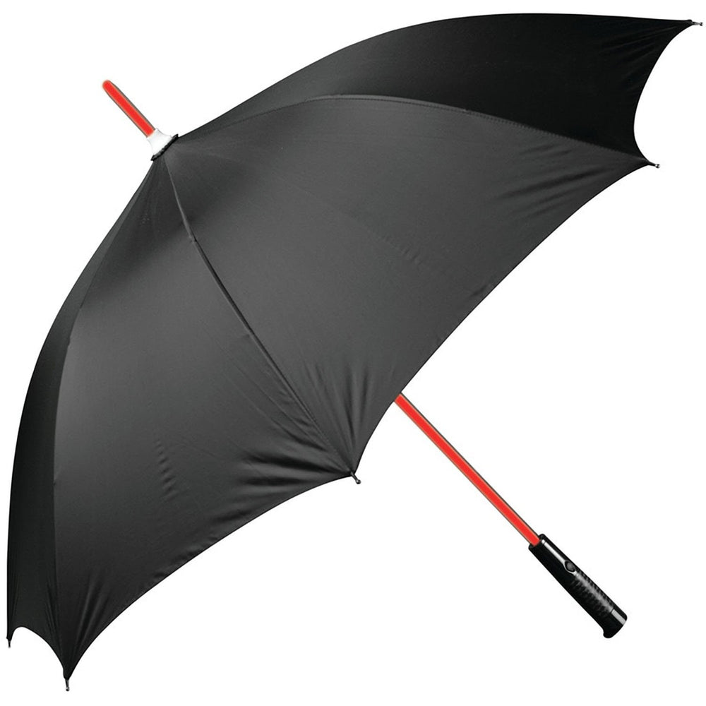 Haas-Jordan Northern Lights Umbrella