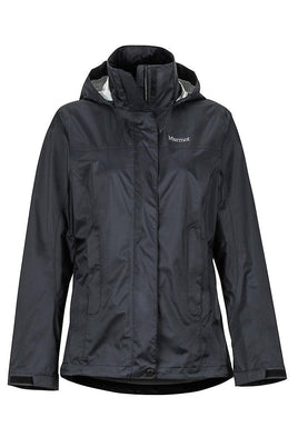 Marmot PreCip Jacket // Ladies
