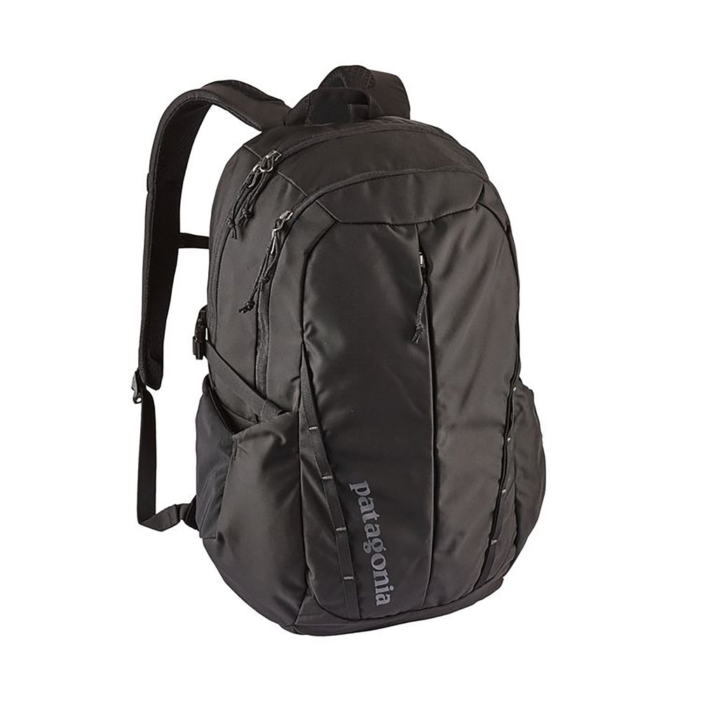 Refugio Backpack // 28L