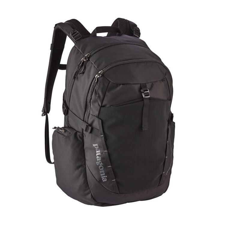 Paxat Backpack // 32L