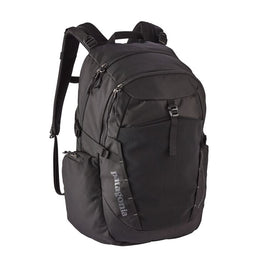 Patagonia Paxat Backpack // 32L