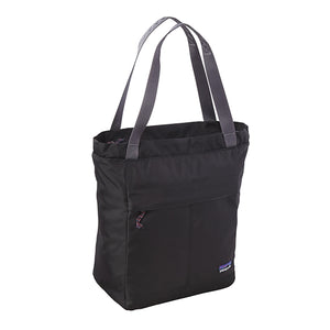 Patagonia Headway Tote in black