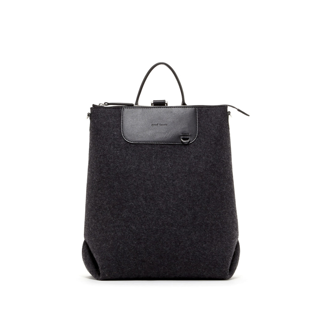 Graf Lantz Bedford Convertible Backpack