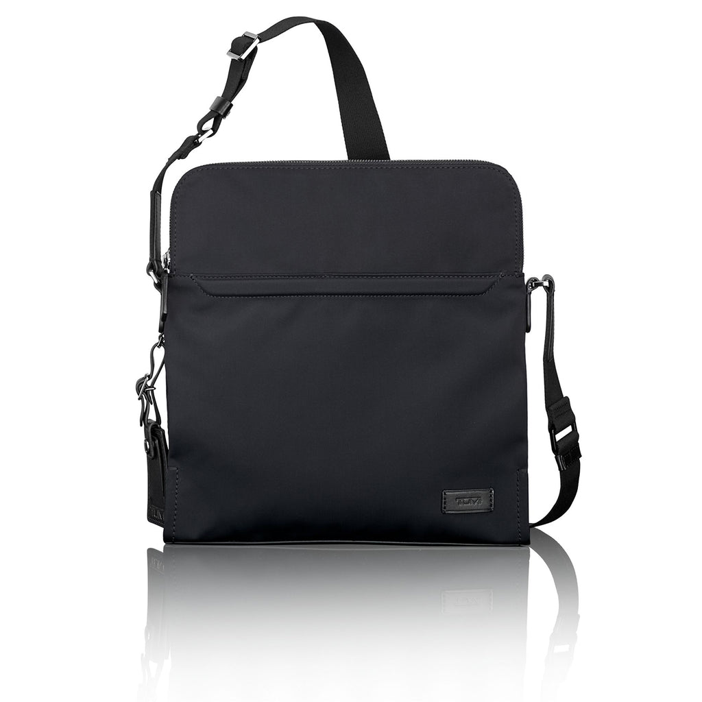 Tumi Stratton Crossbody