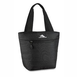 High Sierra Lunch Tote