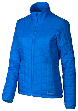 Marmot Calen Jacket // Ladies