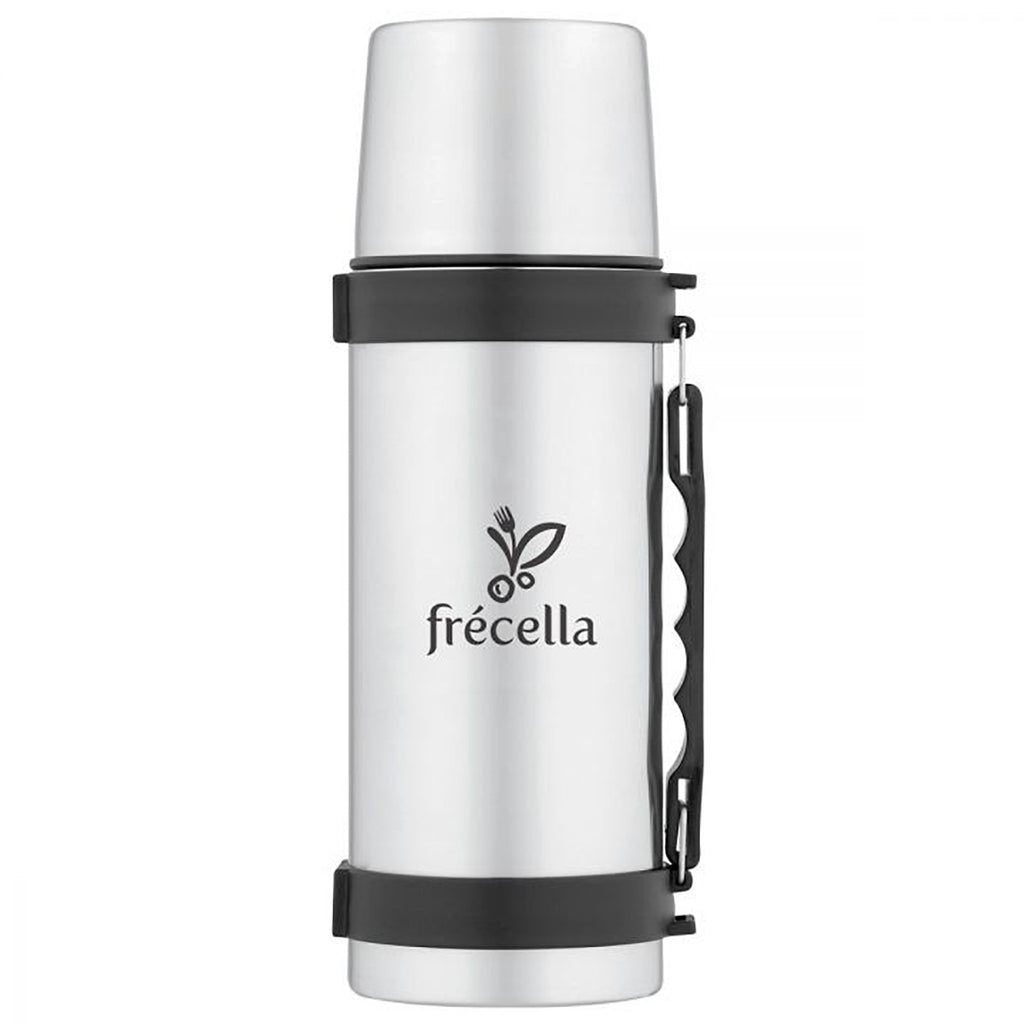 ThermoCafe Thermos Beverage Bottle