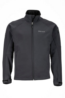 Marmot Gravity Jacket // Men's