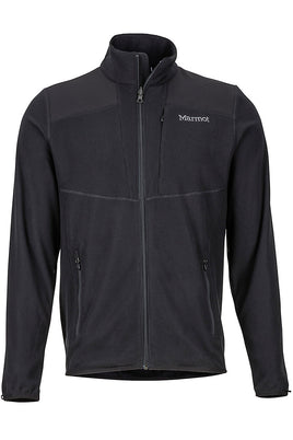 Marmot Reactor Jacket // Men's