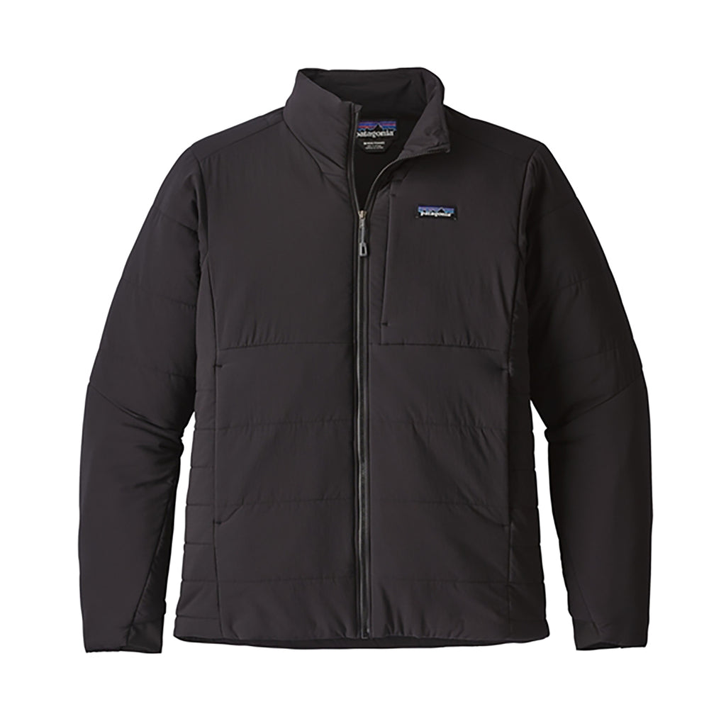 Patagonia Nano-Air Jacket // Men's