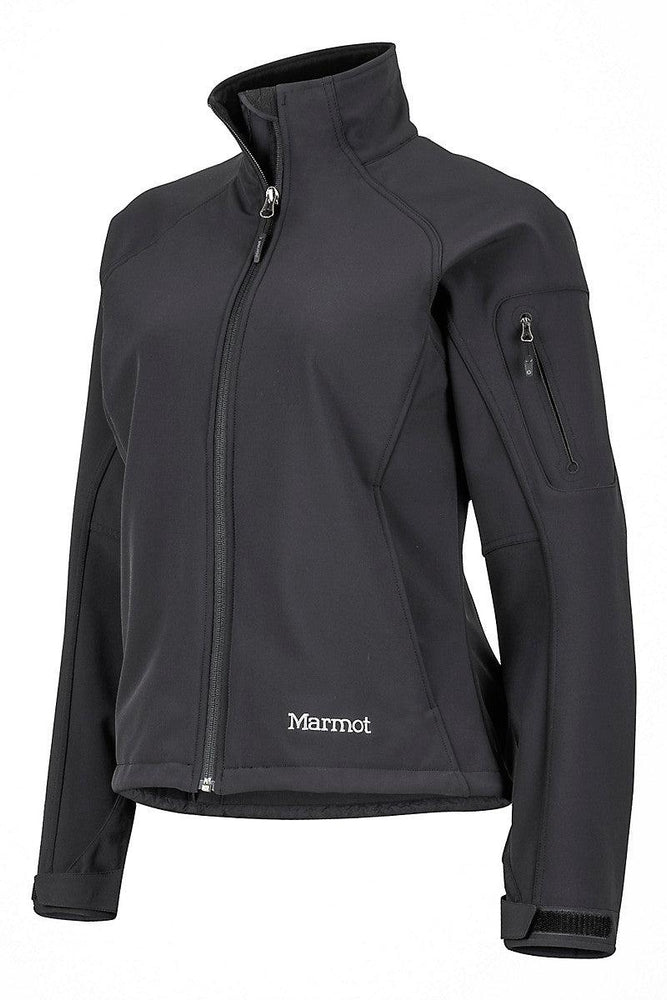 Marmot Gravity Jacket // Ladies