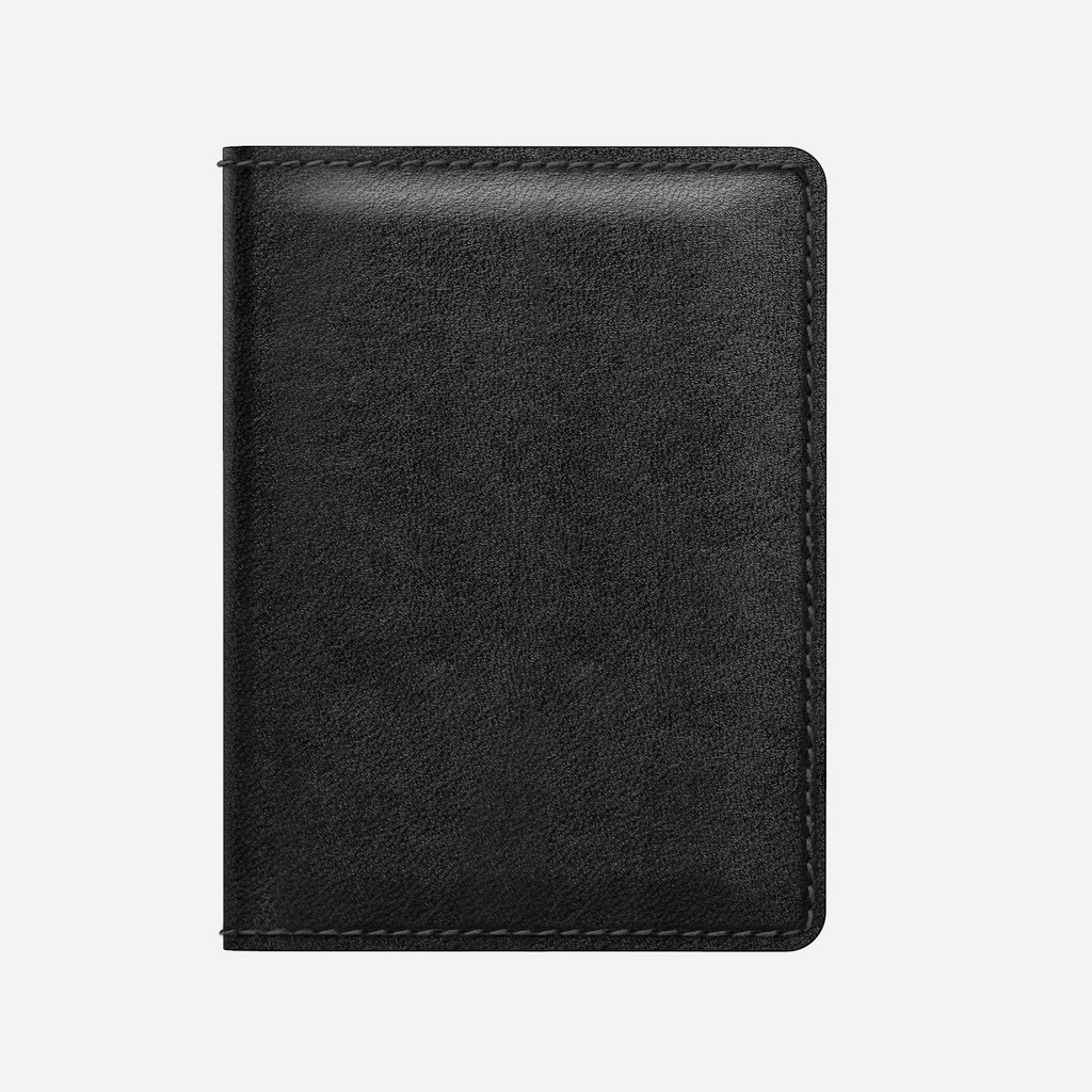Nomad Slim Wallet + Tile Tracking