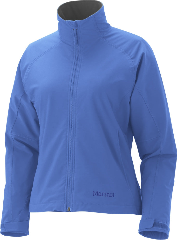 Marmot Levity Jacket // Ladies