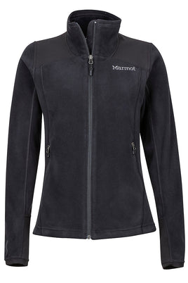 Marmot Flashpoint Jacket // Ladies