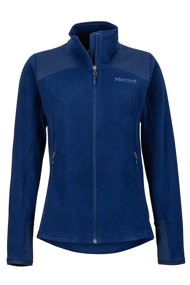 Flashpoint Jacket // Ladies