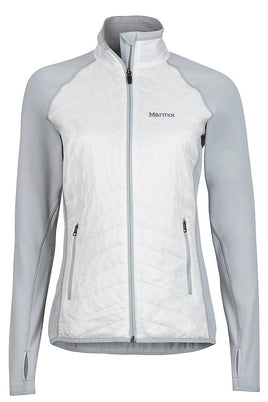 Marmot Variant Jacket // Ladies