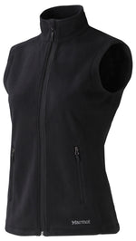Flashpoint Vest // Ladies