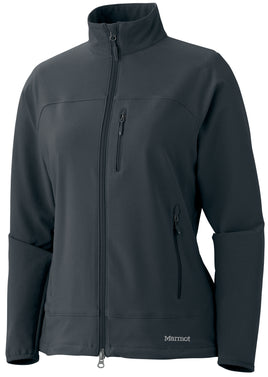 Marmot Tempo Jacket // Ladies