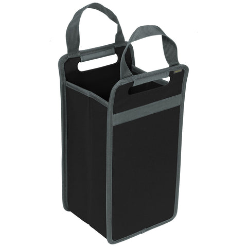 Meori 2-Bottle Wine Carrier