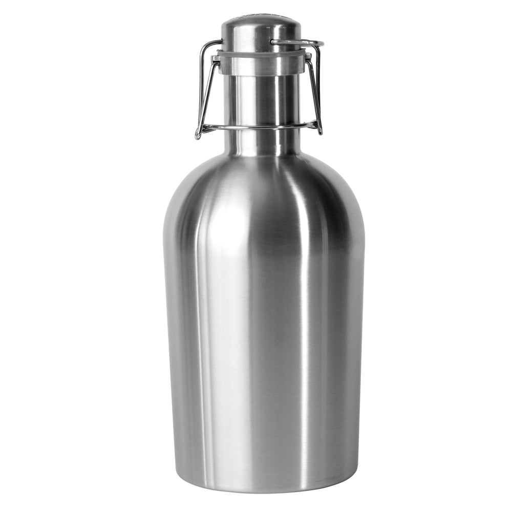 Asobu Stainless Steel Growler 2 Go - coolperx
