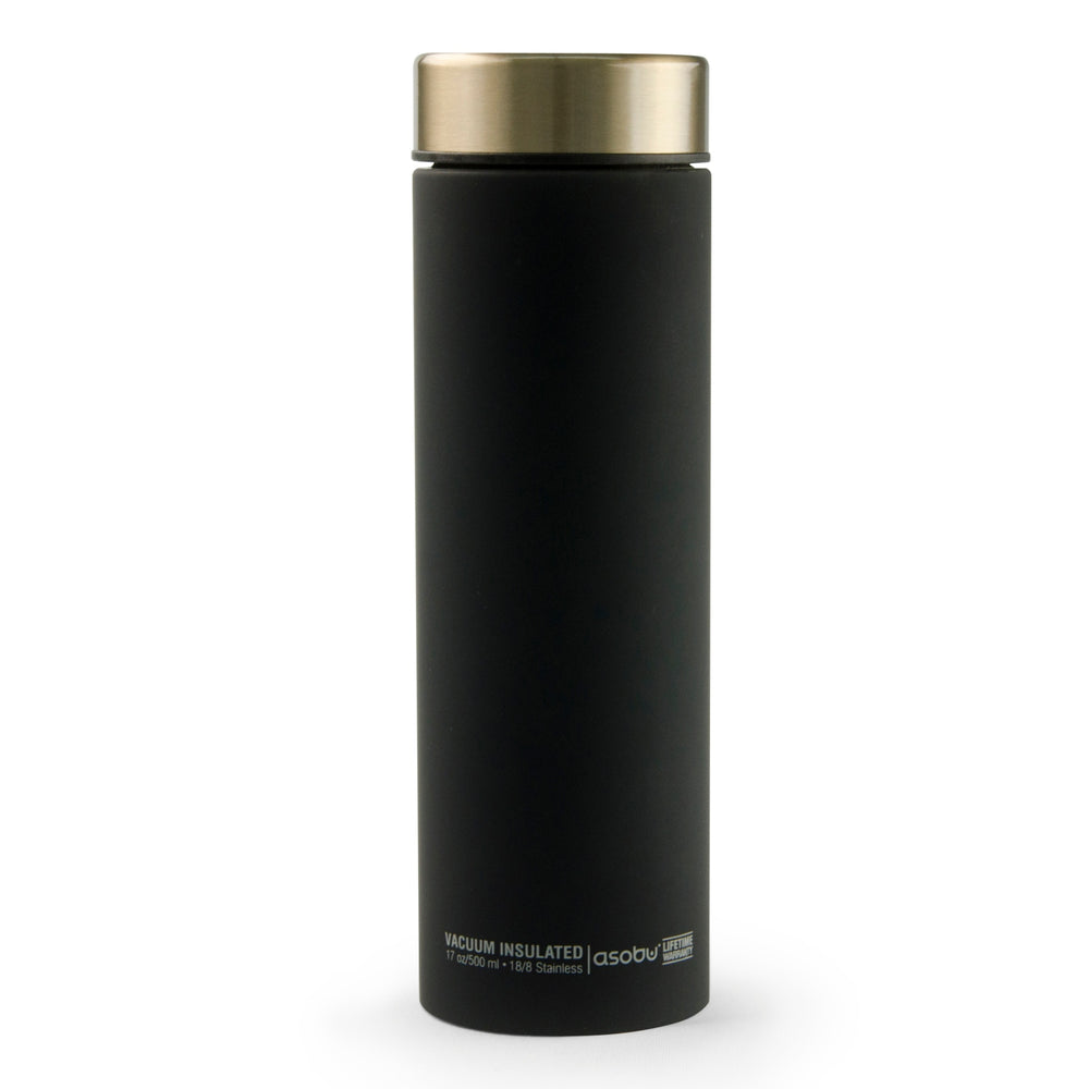 Asobu Le Baton Travel Bottle - coolperx