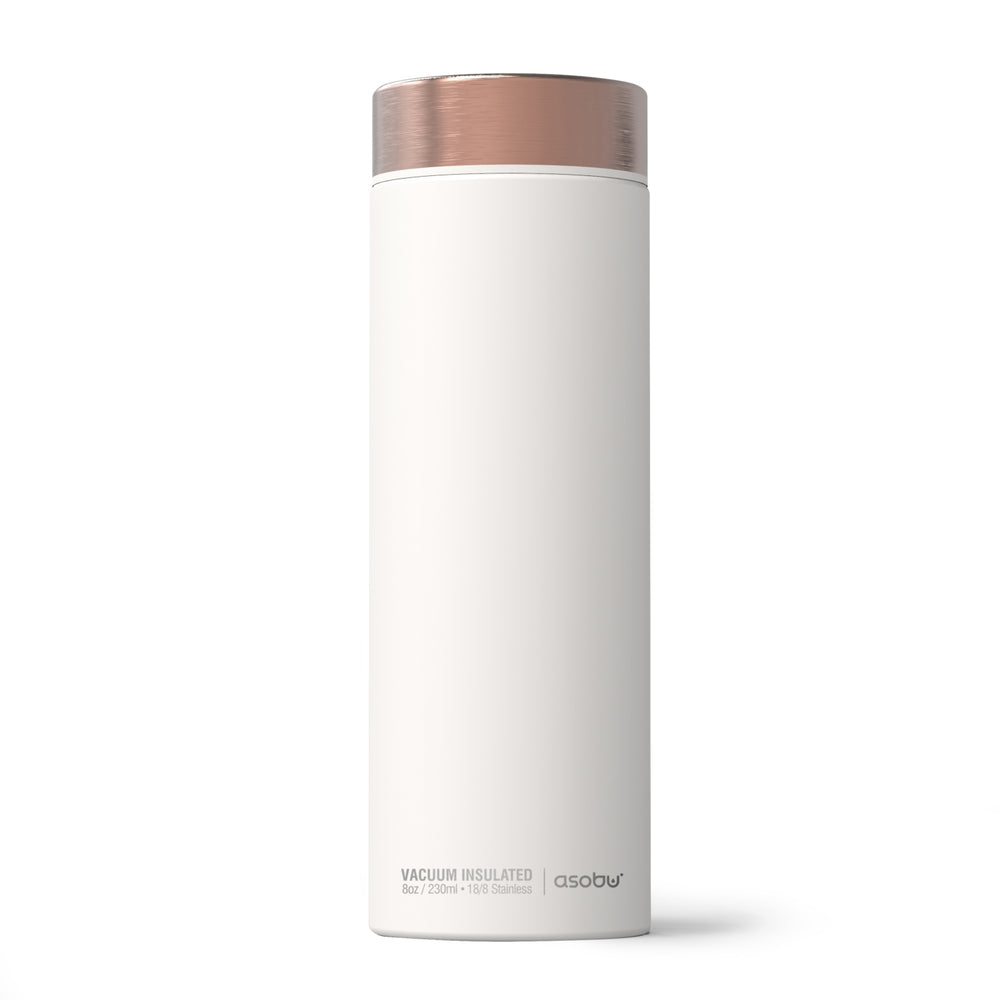 Asobu Le Baton Travel Bottle