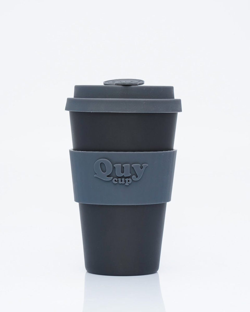 QuyCup Tumbler // 400 ML
